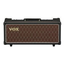 Vox Ac15ch Guitar Amplifier Head