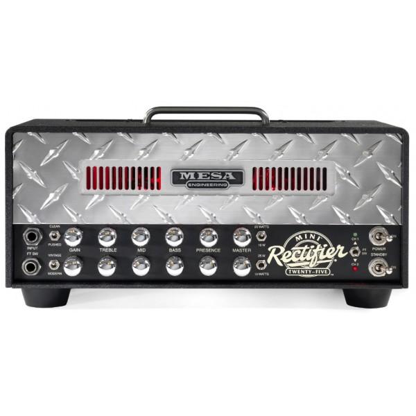 Mesa Boogie Mini Rectifier® Twenty-five