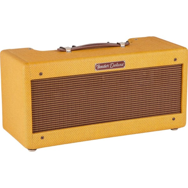 Fender 57` Deluxe