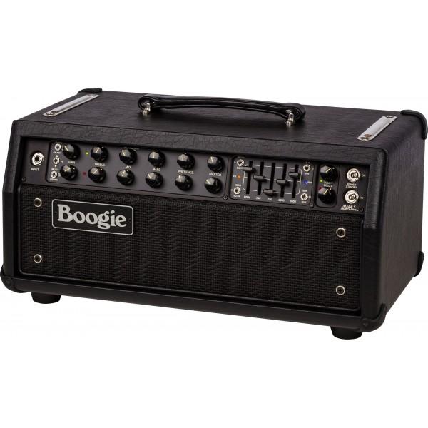 Mesa Boogie Mark V:35 HEAD