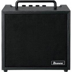 Ibanez IBZ10BV2 Bass Combo
