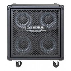 Mesa Boogie P410d Powerhouse