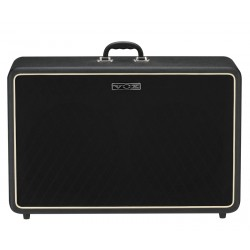 Vox V212nt-g2 Speaker Cabnet
