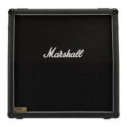 Marshall 1960a 300w 4x12 Mono/stereo Angled Cabinet