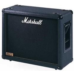 Marshall 1922 150w 2x12 Mono/stereo Cabinet