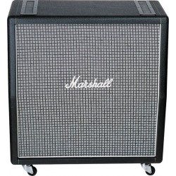 Marshall 1960ax 100w Classic 4x12 Angled Cabinet