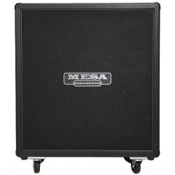 Mesa Boogie 4x12 Rectifier Standard Straight