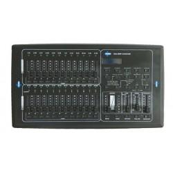Ross DMX Control 2448