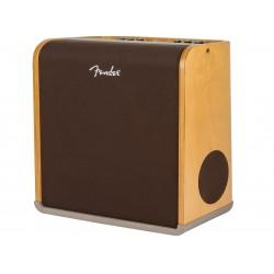 Fender Acoustic Sfx 2-channel 160w