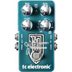 Tc Electronic The Dreamscape The John Petrucci Signature Pedal