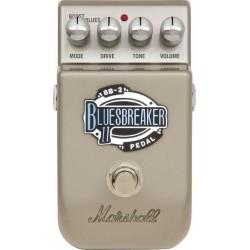 Marshall Bb-2 The Bluesbreaker
