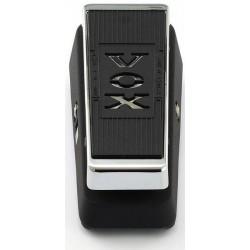 Vox Wah V847-a