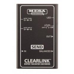 Mesa Boogie Clearlink
