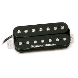 Seymour Duncan Sh-2n 7-string Jazz Model Neck Black