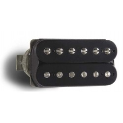 Gibson Im00t-db 500t - Hot Ceramic Humbucker/double Black