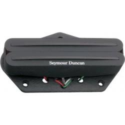 Seymour Duncan Sthr-1 Tele Hot Rails
