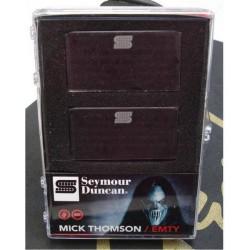 Seymour Duncan Ahb-3 Blackouts Mick Thomson/slipknot Emty, Set