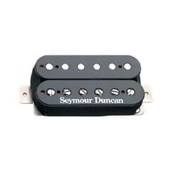 Seymour Duncan Sh6b Duncan Distortion Bridge