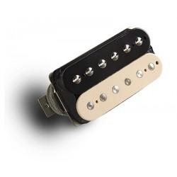 Gibson Im00t-zb 500t - Hot Ceramic Humbucker/zebra