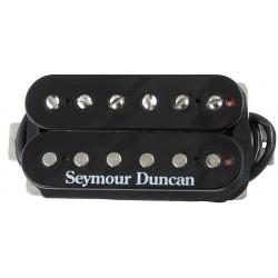 Seymour Duncan Sh-2n Jazz Model Humbucker Black