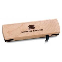 Seymour Duncan Sa-3 Woody Sc