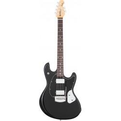 Music Man G74906