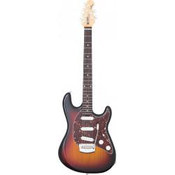 Music Man G75087