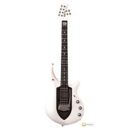 Music Man M00756