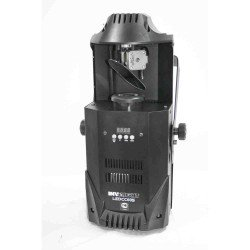 Involight LED CC60S