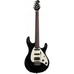 Music Man G70841 Sihouette Special