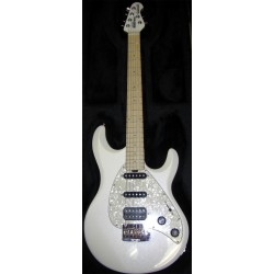 Music Man G71716 Sihouette Special
