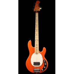 Music Man E92632 Sting Ray