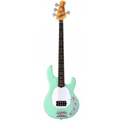 Sterling by MusicMan RAY34CAMG