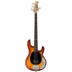 Sterling by MusicMan RAY4HBS/R