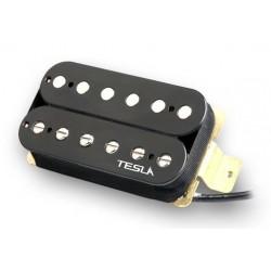 Tesla PLASMA-X1/BK/BR