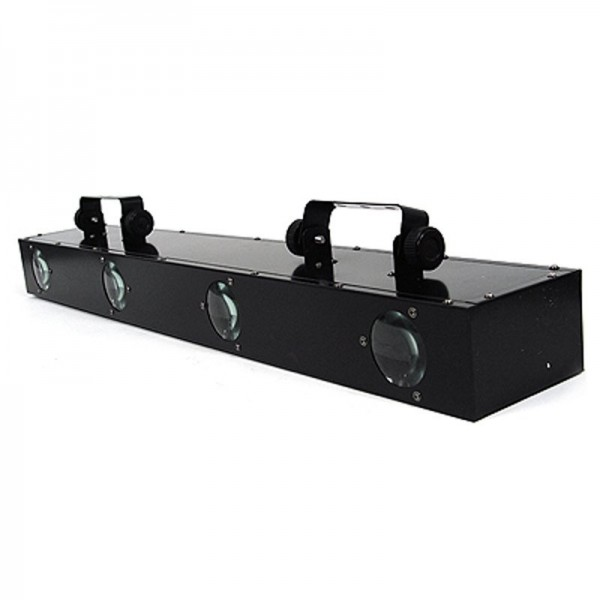 Involight LED RX350