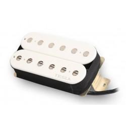 Звукосниматели для гитар Tesla VR-3/WH/NE - 1