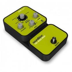 Source Audio SA121