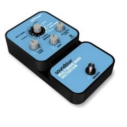 Source Audio SA125
