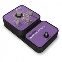Source Audio SA126