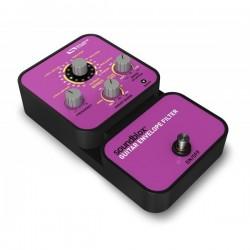 Source Audio SA127