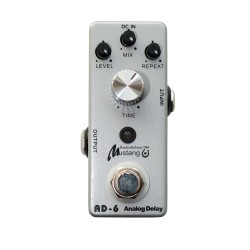Mustang TC-31 Analog Delay