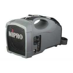 Портативные акустические системы MIPRO MA-101B - 1
