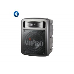 MIPRO MA-303SB