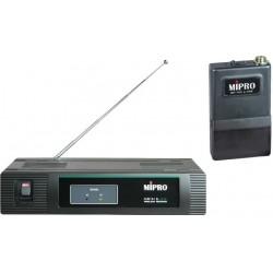 MIPRO MR-515/MT-103a