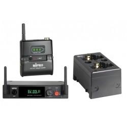 MIPRO ACT-2401/ACT-24TC/MP-80