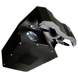 Involight LED RX150