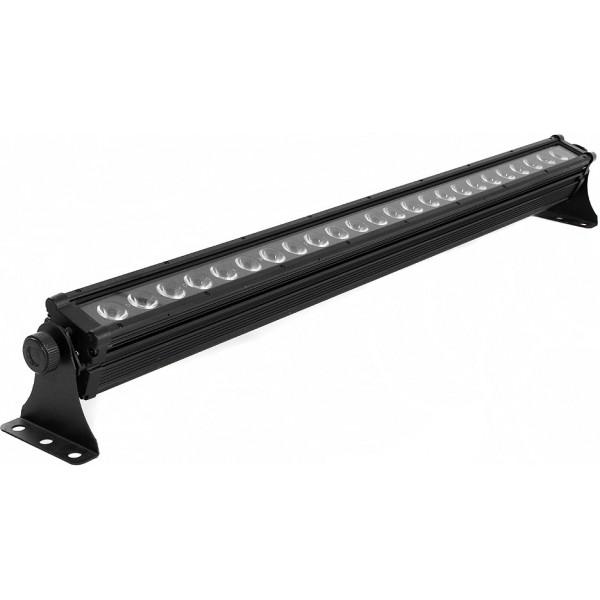 Приборы световых эффектов Involight LED Bar395 - 1