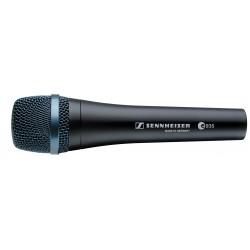Вокальные микрофоны Sennheiser E935 - 1