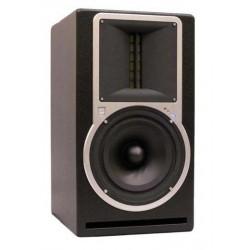 SLS Audio PS8R